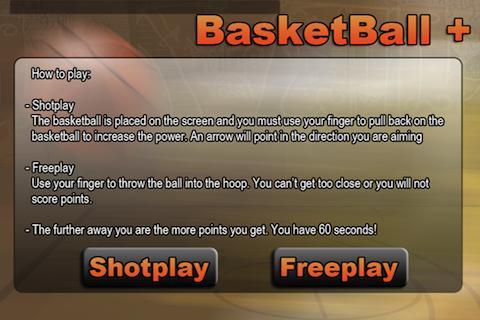 街機必備免費app推薦|Basketball線上免付費app下載|3C達人阿輝的APP
