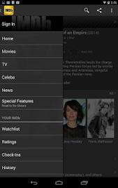 IMDb Movies & TV Screenshot 20