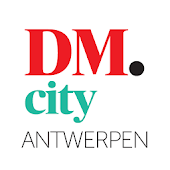 DM.city Antwerpen