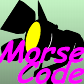 Morse Flasher