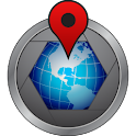 Map-A-Pic Location Scout logo