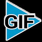 GIF Player icon