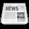 뉴스 모아 logo