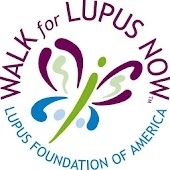 Walk for Lupus Now-Greater OH