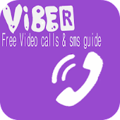 VIBER FREE CALL VIDEO GUIDE