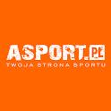 Sklep sportowy Asport icon