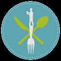 Fun & Food in Belgrade icon