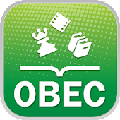 OBEC Content Center (BETA)