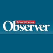 WBJ Observer