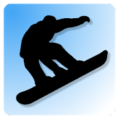 Snow Tricks - Snowboard