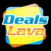 DealsLava