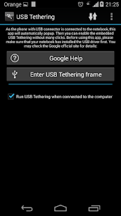 25+ Top Apps for Usb Camera (android) - Appcrawlr