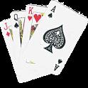 500 Scorecard logo