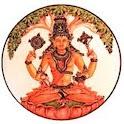SahasraYogamPro icon