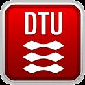 Technical University of Denmark - Logo