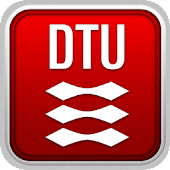 DTU Guide