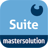 MASTERSOLUTION SUITE Student