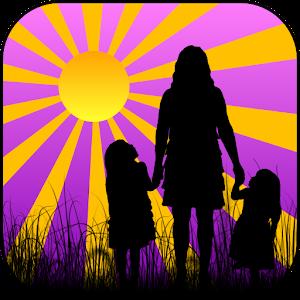 Apps apk Motherly Advice: Life Wisdom  for Samsung Galaxy S6 & Galaxy S6 Edge
