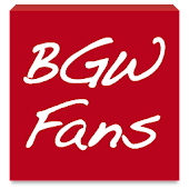 BGWFans for Android