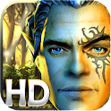 Aralon Sword and Shadow 4.52 Apk + Data