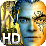 Aralon Sword and Shadow 3d RPG v4.53 (Infinite gold & More)