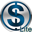 Spensa Lite. Expense Tracker icon