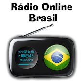 App Radios do Brasil APK for Windows Phone