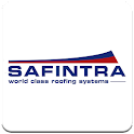 Safintra South Africa