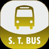 TNSTC Bus Tamilnadu