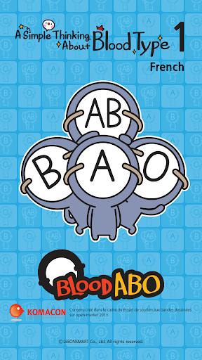 ABO cartoon French 01 15