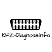 KFZ-Diagnose.info