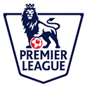 Premier League 2013/2014 icon