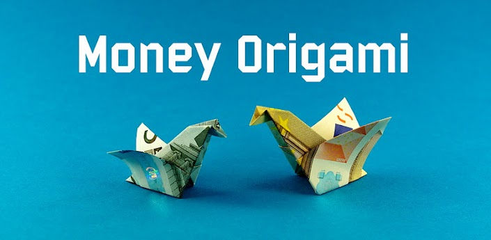 Money Origami apk