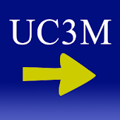 UC3M Mapas