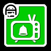 방울이 - TV편성표, 라디오편성표
