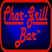 Char Grill Bar