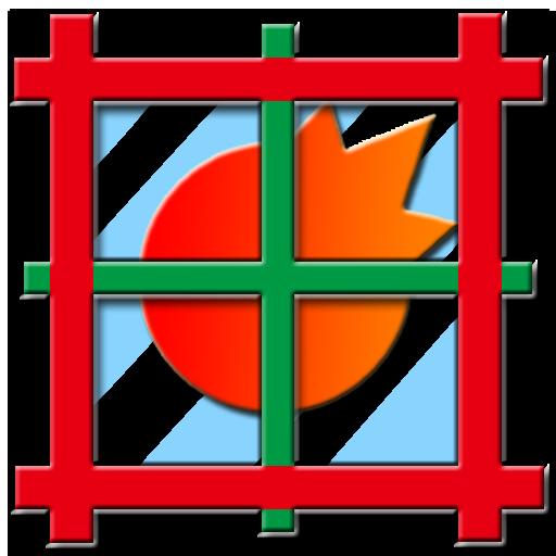 ガイドラインツール(Guide Line Tool) 工具 App LOGO-APP試玩
