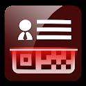 IventContact icon