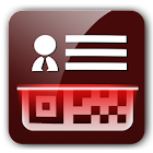 IventContact icon