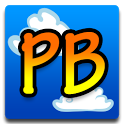 PowerBuddies icon