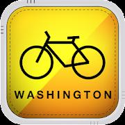Univelo Washington - Bikeshare