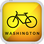 Univelo Washington - Bikeshare