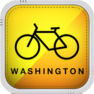Univelo Washington - Bikeshare APK