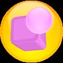 GumBlo Free logo