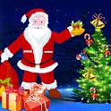 Most Popular Christmas Carols
