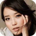 IU & Guistar icon