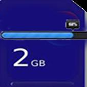 Smart Storage Monitor