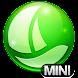 Boat Browser Mini ブラウザ