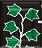 Ivy League 4.0 logo