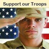 Support our Troops and Militar